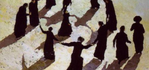 jewish-dance1