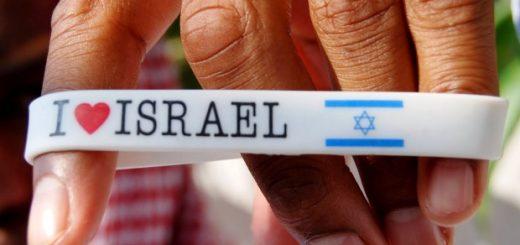 love-israel1
