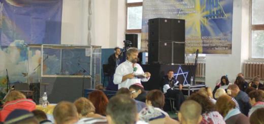 retr-leto13-fin-17