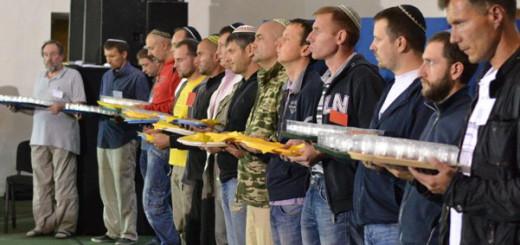retr-leto13-fin-38