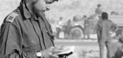 war-yom-kippur