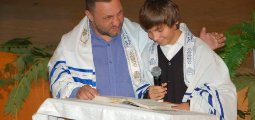 bar-mitzva-shmaicer1