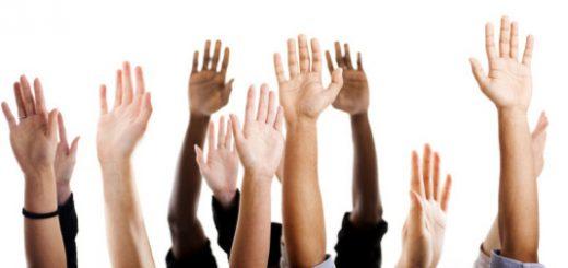 Почему люди не хотят вовлекаться в служения общины