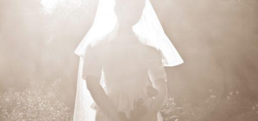 Существует ли дар безбрачия? Жениться или не жениться?