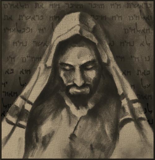 Иешуа: десять примеров подлинной зрелости и мужественности