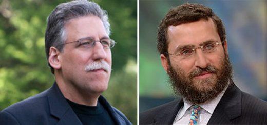Могут ли евреи верить в Иешуа? Дебаты: Майкл Браун и Шмуэль Ботеах (видео)