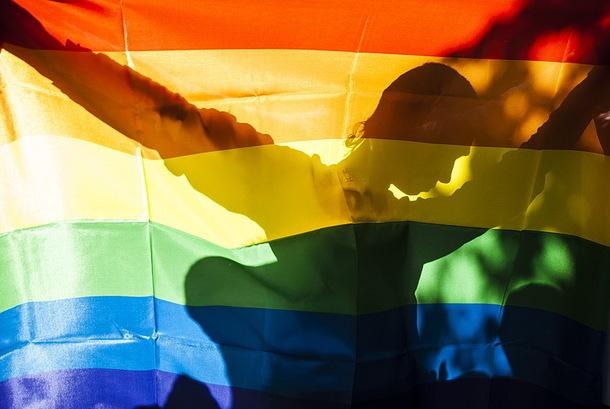 """Действительно ли вхождение в Европу """"гарантирует"""" нам гомосексуализм?"""