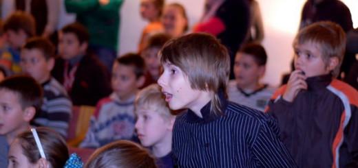 hanuka13-deti-kemo-16