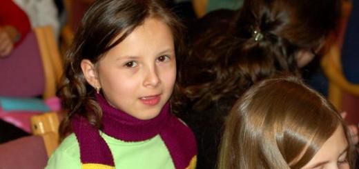 hanuka13-deti-kemo-17