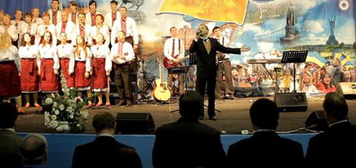 molitva-ukr-11