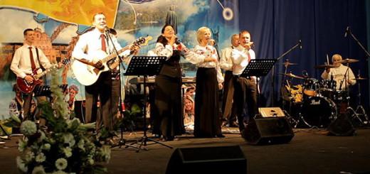 molitva-ukr-17