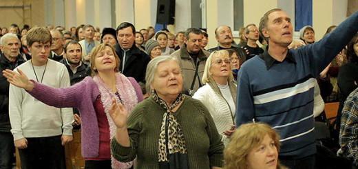 molitva-ukr-19