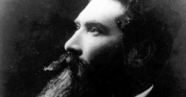 Неудача «еврейского князя»