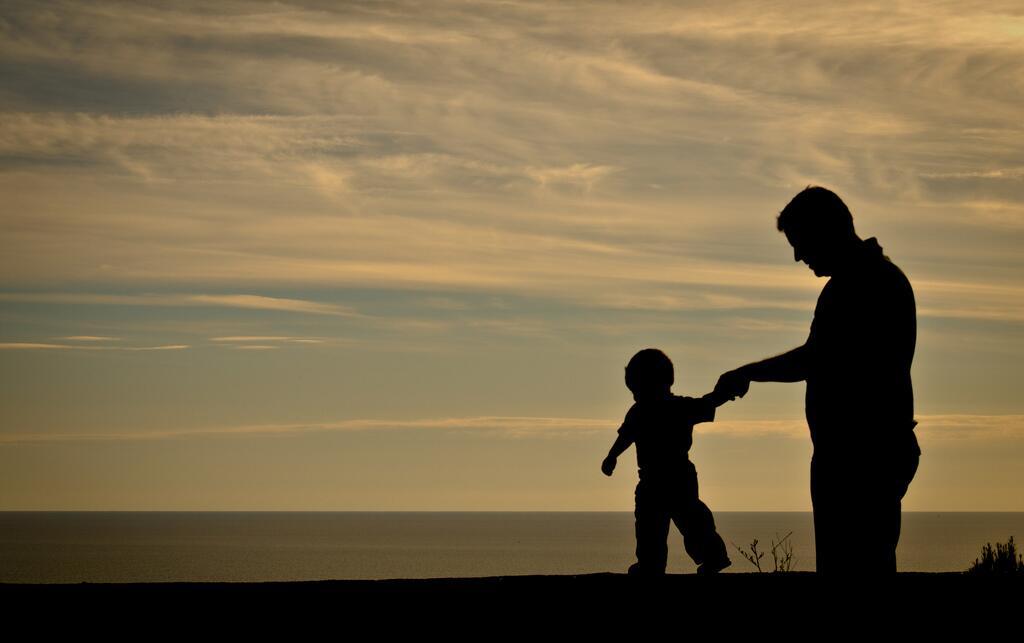 Духовные отцы - где их взять? Духовное отцовство - библейская необходимость, или человеческая попытка взять под контроль?