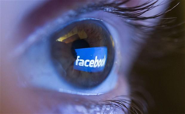 Фейсбук: мания или служение?