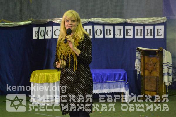 Ретрит КЕМО: Нет людей, неспособных служить Богу!