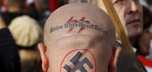 Борис Грисенко: Почему ненавидеть евреев - себе дороже?