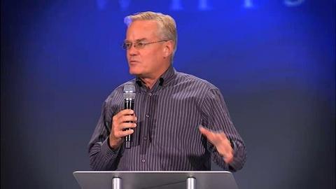 О чем говорят евангельские лидеры?