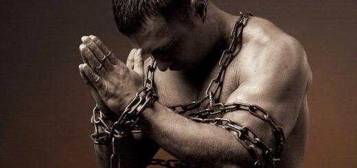Первородный грех - что же это такое? (видео)