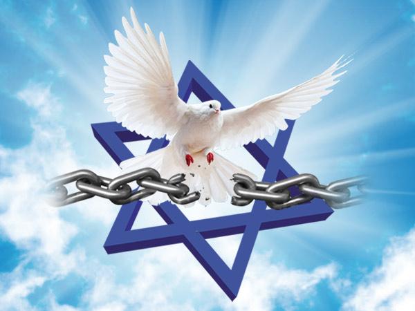 11 стран присоединились к Молитве против антисемитизма
