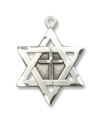 еврейское служение