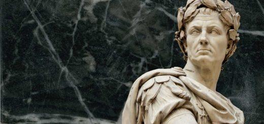 Кесарь или Иешуа!