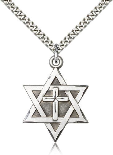 мессианские евреи