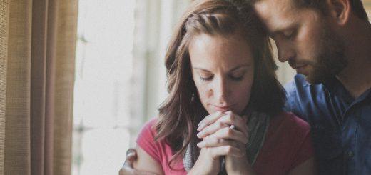 Женатые мужчины и советы по их браку от других женщин