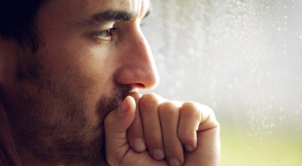 Боитесь ли вы греха?