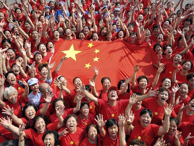 Чему китайцы научатся у евреев?