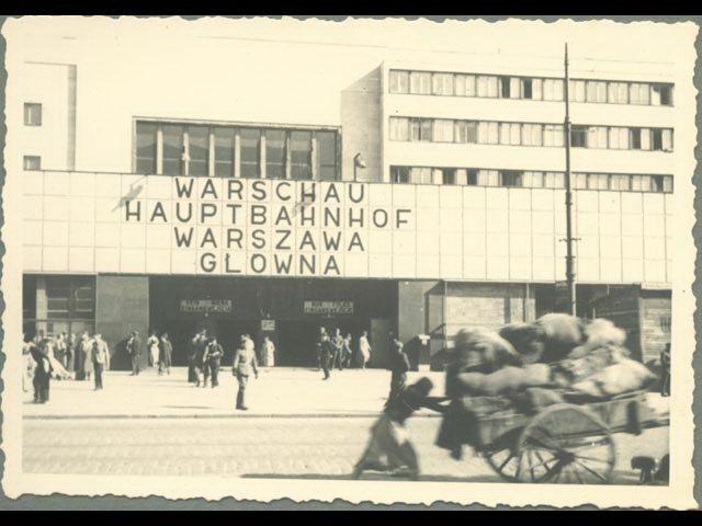 holokost-poland-09