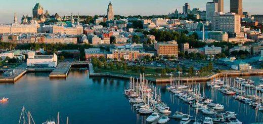 Евреи Квебека: уехать или остаться?