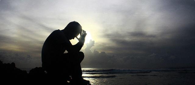 Три ключа к поиску Бога