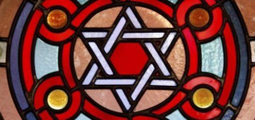 Все ли в книгах Нового Завета подходит евреям или нет?