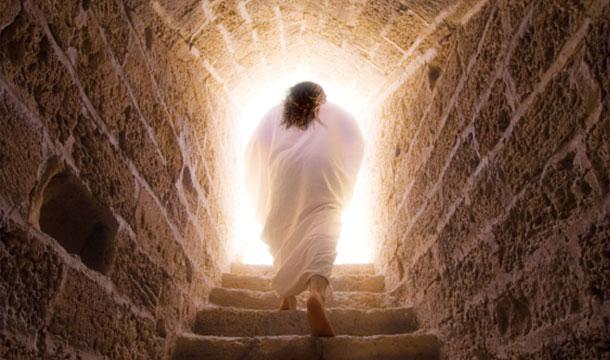 http://ieshua.org/wp-content/uploads/2014/04/risen-body1.jpg