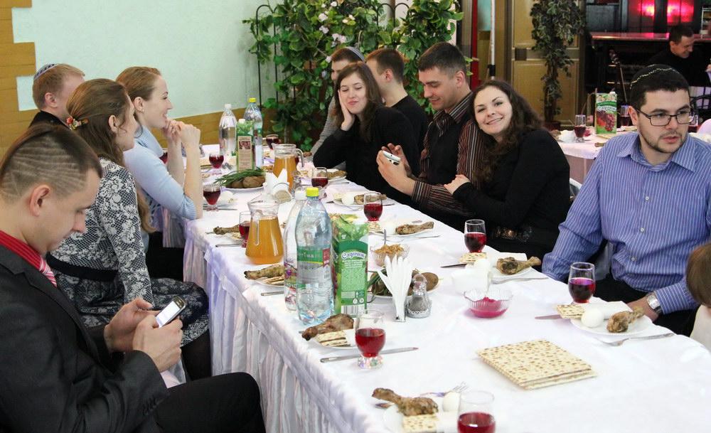 seder-vin14-19