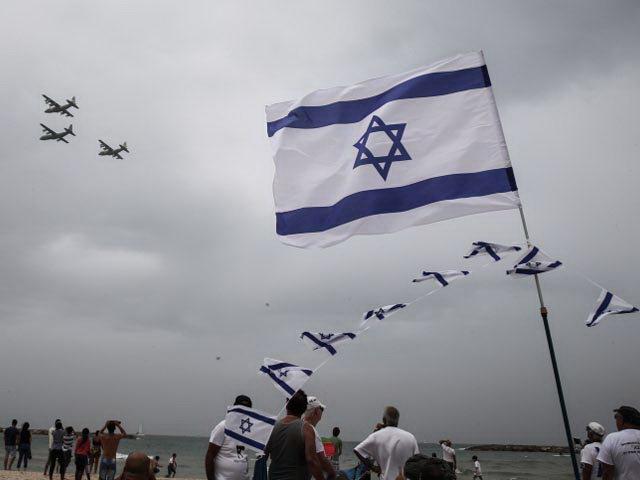 israel66-38