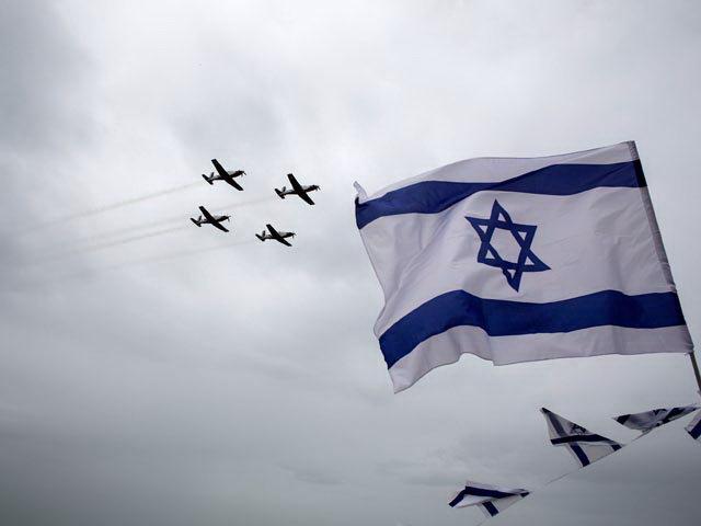 israel66-51