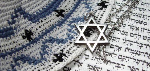 Насколько важно соблюдать еврейские традиции верующим?