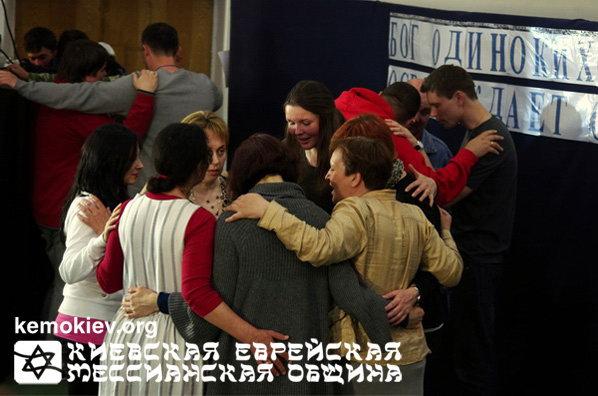 retr-vesn14-1-31