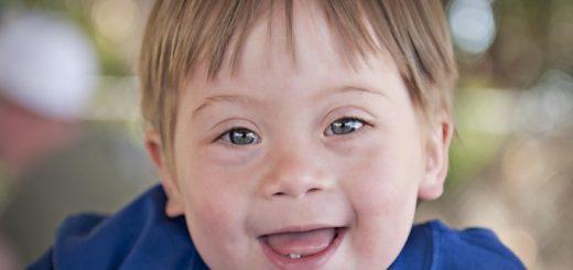 Что если ваш ребенок не исцеляется?