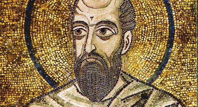 Почему апостол Павел сменил свое имя?