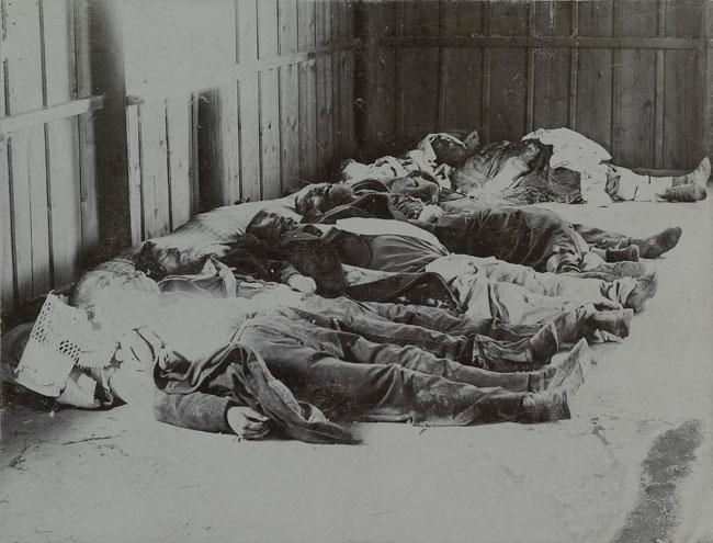 pogrom6