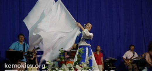 shabat-shavuot14-IMGP7962