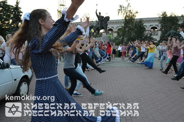 subboty-na-podole-59