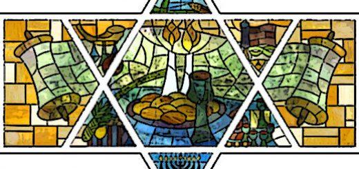 Школа подготовки мессианских служителей КЕМО набирает студентов