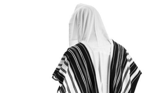 Мессианское движение - пятидесятничество в еврейских одеждах?