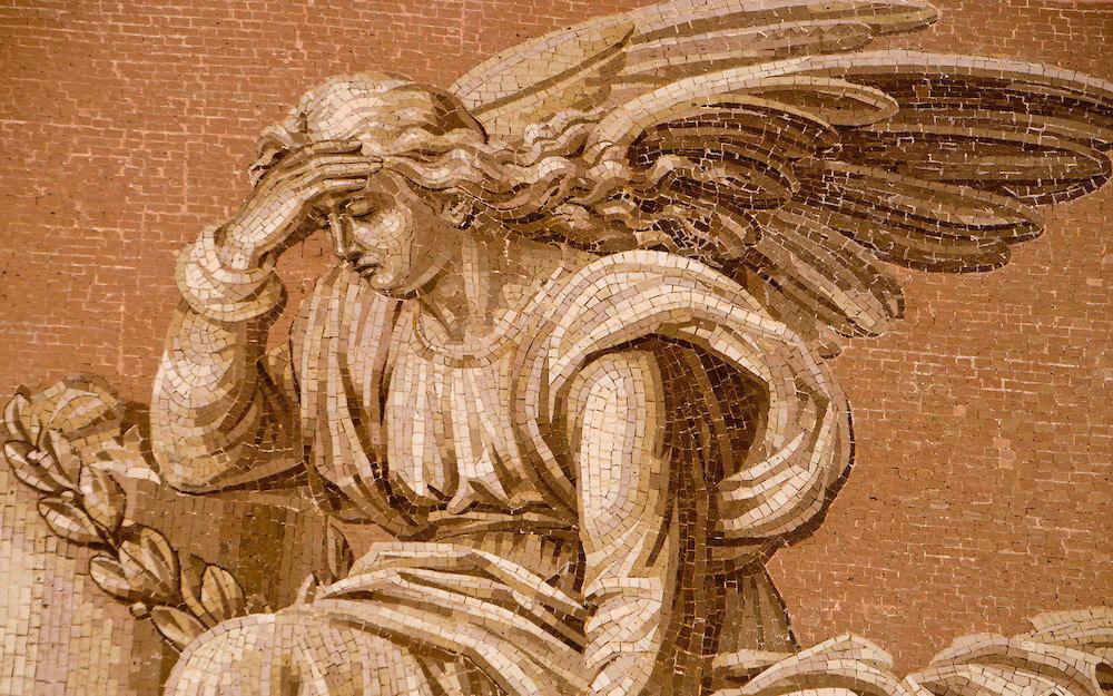 Семь заблуждений относительно христианства