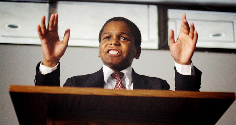 Советы молодым церковным лидерам