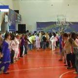 Состоялся летний молитвенный ретрит КЕМО. Видео-репортаж CNL